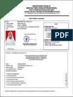 data stks.pdf