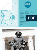 art_in_madrid 33.pdf