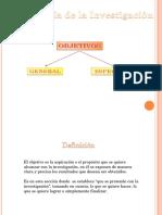 metodologiatemaobjetivo-101007165701-phpapp01.pdf