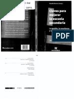 01084034 ROMERO Escuela, melancolía y transición.pdf