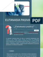 EUTANASIA-PASIVA.pptx