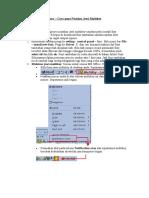 PanduanGunaJawiMultikey.pdf