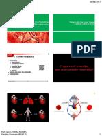 Anatomia do Sistema Circulatório 2017.pdf