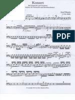 haydn cello 1.pdf
