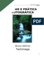 246856759-Olhar-e-pratica-fotografica-Techimage.pdf