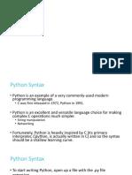 python_cs50.pdf