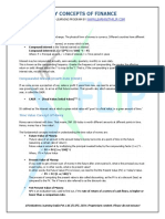 Summary_Key_Concepts_in_Finance.pdf