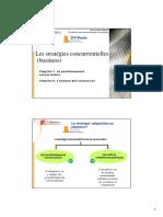 STRATEGIE_2011_Partie_3.pdf