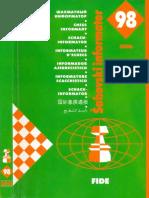98ChessInformant2006.pdf