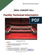 76075 ID Kajian Penerapan Prinsip Prinsip Akustik