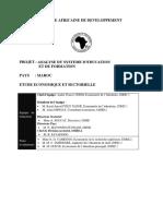 Maroc_-_Analyse_du_Système_d'éducation_et_de_formation (1).pdf