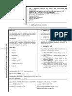 DNER-EM366-97 - Arame Farpado de Aço Zincado.pdf