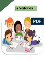 los valores imagenes.docx