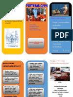 GPPH Leaflet.