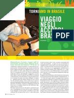 bossa analisi -CORCOVADO.pdf