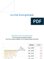 Crise Greque Réduitpptx