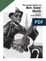 gary davis gospel.pdf