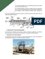 SEPARADORES DE GAS.docx