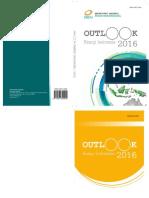 outlook_energi_indonesia_2016_opt.pdf