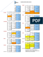 Planif_MasterMecatronica_17-18.pdf