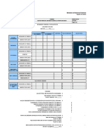 F-P-SIG-10.03 R00 Formato de inspeccion de RRSS.xls