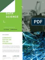 Excel 2013, Power Pivot y DAX-SolidQ-eBook