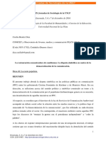 139185405 GODELIER El Concepto de Formacion Economica y Social Opt