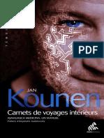 Carnets de voyages intérieurs - Jan Kounen.pdf