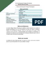 ENFEN 1.pdf