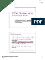 29-Christianity[1].pdf