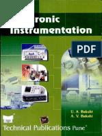 Electronic Instrumentation By U.A.Bakshi- A.V.Bakshi.pdf