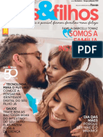 [eB]100% Digital - Pais&Filhos maio 2018.pdf