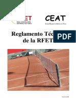 Reglamento_tecnico JA