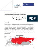 sprachbeschreibung_russisch