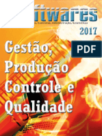 Revista BQ- Guia de SOFTWARE.pdf