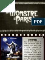 Film Français Version1.0