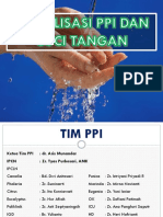 PPT-Sosialisasi-PPI-Dan-Cuci-Tangan.pdf