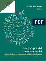 libro-los-tiempos-del-bienestar-social---version-para-difusion.pdf