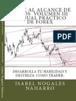 Forex al Alcance de Todos, Volumen 3- Isabel Nogales.pdf