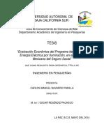 evaluacion_imss