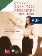 VALORES E EMOÇÕES DOS PROFESSORES BRASLEIROS.pdf