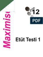 Max_Etut1