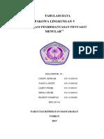 P2M_kabulasi KLMPOK 10.docx