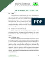148335966-F-pendekatan-Dan-Metodologi-ustek.doc