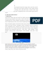 tugas rian satelit.docx