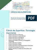 ciencia das superficies.pdf