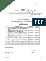 SDL Lab Manual.pdf