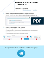 how-to-contribute.pdf