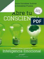 Abre Tu Consciencia. Relatos Breve Basados en Inteligencia Emocional.pdf