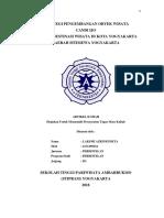 Candi Ijo.pdf